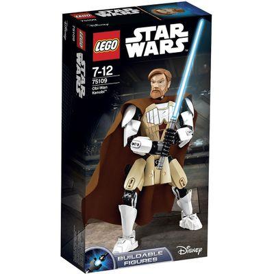 lego-star-wars-obi-wan-kenobi-le75109