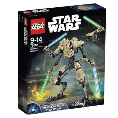 lego-star-wars-general-grievous-le75112