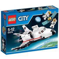 lego-city-utility-shuttle-le60078