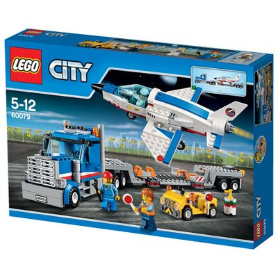 lego-city-training-jet-transporter-le600