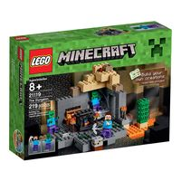 lego-minecraft-the-dungeon-le21119