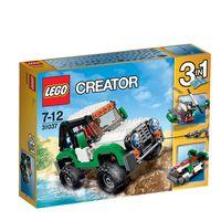 lego-creator-adventure-vehicles-le31037