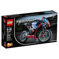 lego-technic-street-motorcycle-le42036