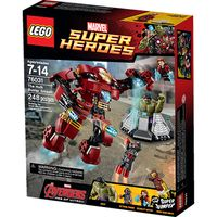 lego-marvel-avengers-le76031