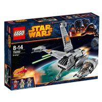 lego-star-wars-b-wing-tm-le75050