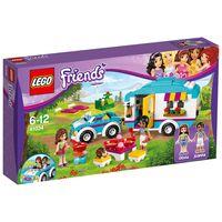 lego-friends-summer-caravan-le41034