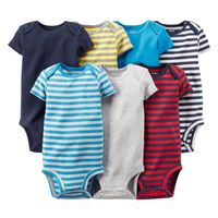 body-7-pack-carters-111a578