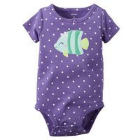body-carters-118g509