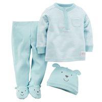 pijama-3-pcs-carters-121d567