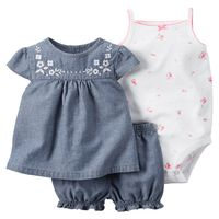 body-set-3-pcs-carters-121g390