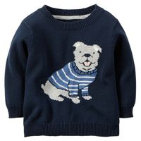 sweater-carters-127g099