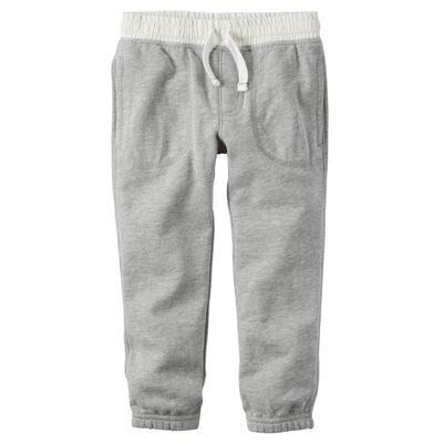 pantalon-carters-224g092