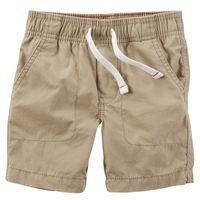 short-carters-224g125
