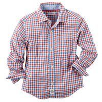 camisa-carters-225g252