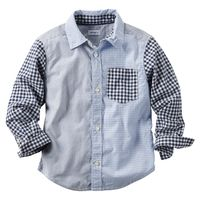 camisa-carters-243g278