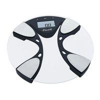 balanza-digital-escali-bfbw200