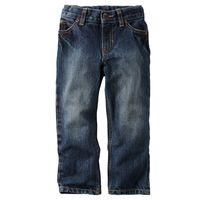 pantalon-carters-268g163