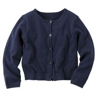 sweater-carters-273g250