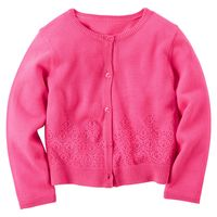 sweater-carters-273g252