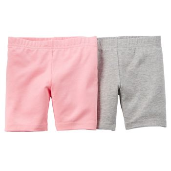 short-x-2-pcs-carters-278g230