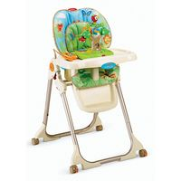 silla-comedor-fisher-price-ficher-W3066-192037