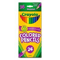 colores-lapices-de-pintar-pinturas-crayolas-crayola-198611-684024-68-4024