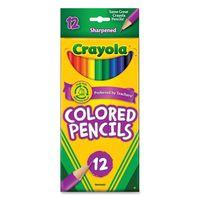 colores-lapices-de-pintar-pinturas-crayolas-crayola-680412-68-0412-198679