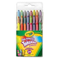 crayolas-crayones-207439-52-9824-529824-fun-fx-effects-efects-twistables-marcadores