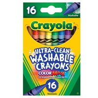 crayolas-lavables-52-3281-dibujar-ninos-niños-dibujos-523281198700