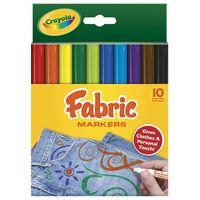 tela-ropa-marcadores-para-crayolas-588623-58-8623