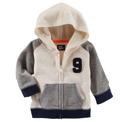 sueteres-sueter-oskosh-oshkos-oshkosh-414g061-buzos-sweaters-meses-ninos-niños-bebes-209624-otoño-tallas-24M