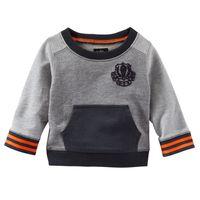 sueteres-sueter-oskosh-oshkos-oshkosh-414g045-buzos-lana-sweaters-meses-ninos-niños-bebes-209665-otoño-tallas-9M