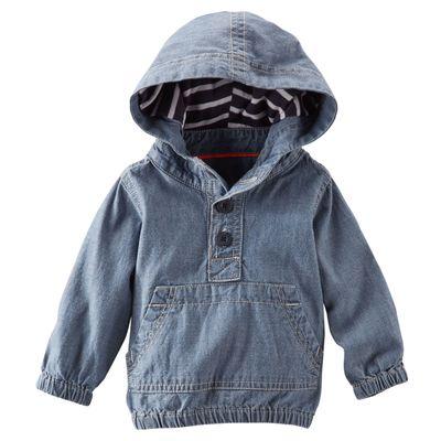 sueteres-sueter-oskosh-oshkos-oshkosh-buzos-sweaters-meses-ninos413373-niños-bebes-206133-otoño-tallas-9M