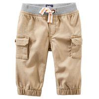 cargo-pantalon-meses-otono-otoño-oshkosh-oskosh-oshkos-meses-414g058-talla-209615-otoño-tallas-9M