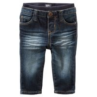 jeans-pantalones-ninos-niños-bebes-oskosh-oshkosh-oshkos-414g054-209427-otoño-tallas-9M