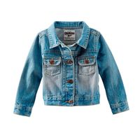 chaquetas-jackets-algodon-meses-tallas-ninas-oshkosh-oskosh-oshkos-jean-meses-talla-bebes-ninas-niñas-433b654-203163-otoño-tallas-18M