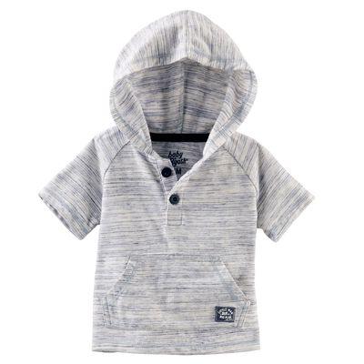 camisetas-hoodies-capota-oshkosh-bebes-ninos-niños-oskosh-oshkos-413425-413-425-208761-otoño-tallas-9M