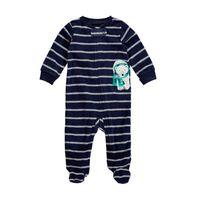 pijama-pyjama-piyama-meses-carters-carter-s-otoño-fall-115g042-descansar-dormir-niños-ninos-tallas-meses-NB-210174