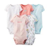 body-ropa-bebes-baby-babies-moda-meses-ninas-niñas-111a554-carter-s-carters-tallas-meses-PRE-209688