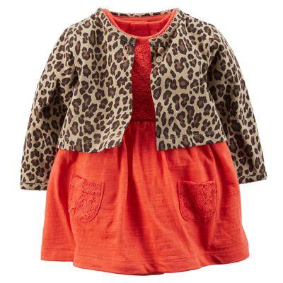 vestidos-ninas-niñas-carters-carter-s-ropa-bebes-babies-dress-tallas-meses-sueter-saco-3m-209510-121g032