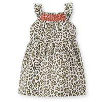 vestidos-ninas-niñas-carters-carter-s-ropa-bebes-babies-dress-tallas-meses-9m-207040-121d228