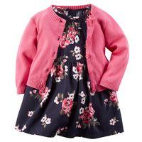 vestidos-ninas-niñas-carters-carter-s-ropa-bebes-babies-dress-tallas-meses-sueter-saco-3m-209528-121g023