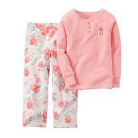 pijama-pyjama-piyama-meses-carters-carter-s-otoño-fall--descansar-dormir-tallas-ninas-niñas-12m-210322-337g023