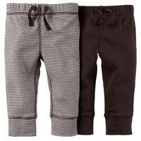 ninas-niñas-pantalones-pants-carter-s-carters-meses-tallas-baby-bebes-babies-ropa-otono-otoño-conjuntos-set-6m-209545-121d556