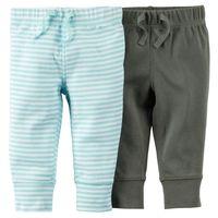 ninas-niñas-pantalones-pants-carter-s-carters-meses-tallas-baby-bebes-babies-ropa-otono-otoño-conjuntos-set-rallas-rayas-6m-209469-121d554