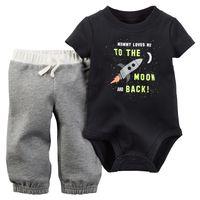 ninos-niños-sudaderas-camisetas-body-bodies-carter-s-carters-meses-tallas-baby-bebes-babies-ropa-otono-otoño-conjuntos-set-3m-211229-121g433