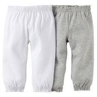 ninas-niñas-pantalones-pants-carter-s-carters-meses-tallas-baby-bebes-babies-ropa-otono-otoño-conjuntos-set-3m-209401-121d553
