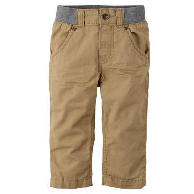 ninos-niños-pantalon-carter-s-carters-meses-tallas-baby-bebes-babies-ropa-otono-otoño-9m-210238-224g054