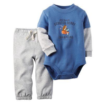 conjuntos-ninos-niños-camiseta-sudadera-pantalon-saco-buzo-bodies-body-carters-carter-s-meses-tallas-baby-bebes-babies-ropa-set-otono-otoño-3m-209439-121g137
