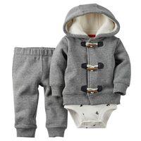 sudaderas-sacos-chaquetas-conjuntos-ninos-niños-bodies-body-pantalon-carter-s-carters-meses-tallas-baby-bebes-babies-ropa-set-otono-otoño-pantalones-set-3m-210233-127g068